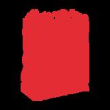 bag-icon-homepage