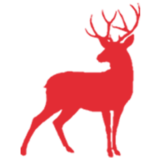 deer-icon-homepage